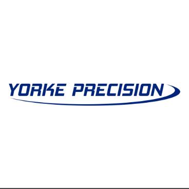 Yorke Precision
